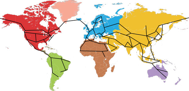 Global Grid: All You Need To Know