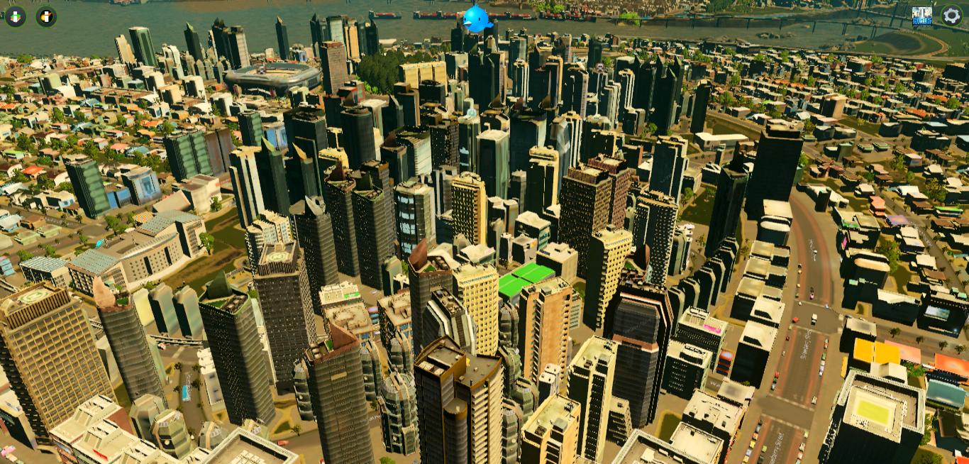 mumbai cities skylines
