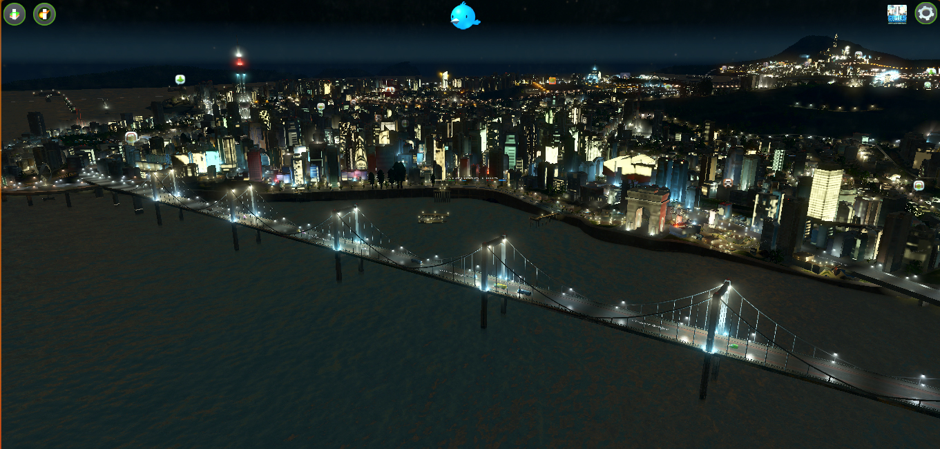 mumbai cities skylines